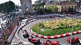'La Ferrari deve dare un segno a tifosi'