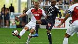 Ligue Europa: Bordeaux doit faire fi des coulisses contre La Gantoise