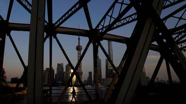 Winter ahead: China private equity industry faces turbulence after debt clampdown