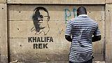 Sénégal: peine de cinq ans de prison confirmée pour le maire de Dakar, privé de présidentielle