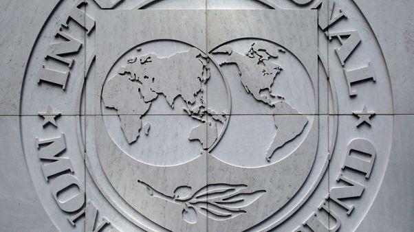 محادثات صعبة بين تونس وصندوق النقد بشأن شريحة قرض