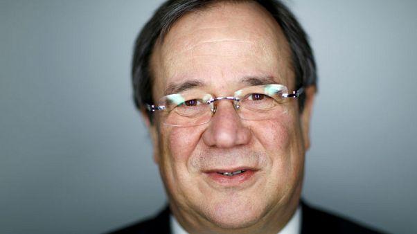 State premier demands progress in Thyssenkrupp chairman search