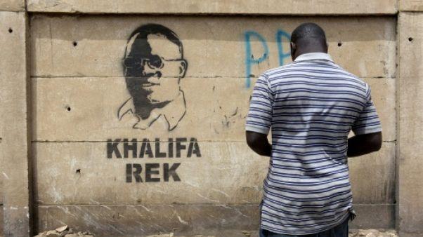 Sénégal: revers judidiciaires pour deux ténors de l'opposition, qui visent toujours la présidentielle