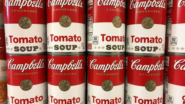 Exclusive - Third Point seeks to tap Campbell Soup board challengers: sources