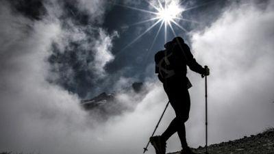 Ultra Trail du Mont Blanc: Jornet et autres +ultras+ prêts à affoler leur horloge biologique