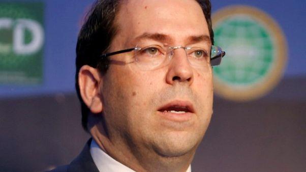 مصدر رسمي: رئيس الوزراء التونسي يفتح تحقيقا موسعا في وزارة الطاقة