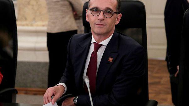 EU warns against Serbia-Kosovo land swap idea