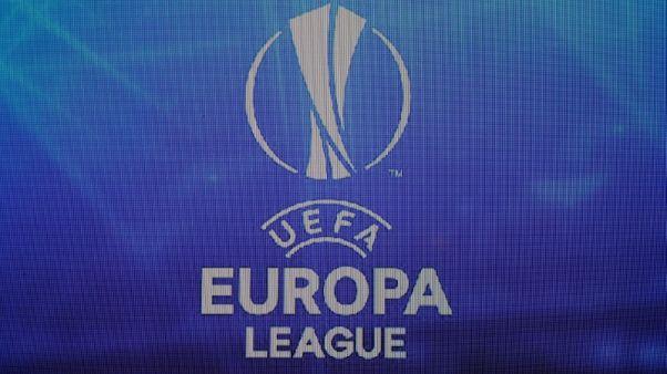 فريقان تحت رعاية رد بول في مجموعة واحدة بالدوري الأوروبي