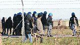 Migranti: ex prefetto, 'fatte schifezze'
