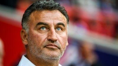 Ligue 1: Lille peut viser haut