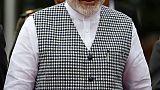 النمو الاقتصادي في الهند يتخطى 8 بالمئة، معطيا دفعة لمودي قبل الانتخابات