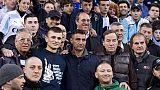 Morto Facco, terzino Lazio scudettata