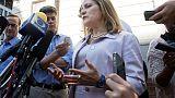 Aléna : pas d'accord, reprise des négociations la semaine prochaine