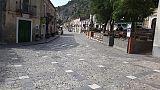 A Civita comitato per rilancio paese