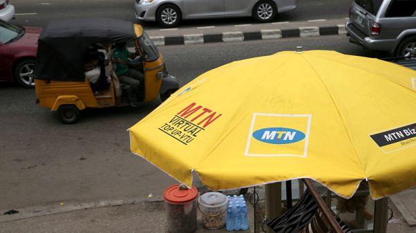 Nigeria's $8.1 billion demand cast doubts over MTN's Nigeria IPO plans - sources