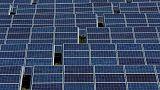 الاتحاد الأوروبي يلغي قيودا تجارية على الألواح الشمسية الصينية