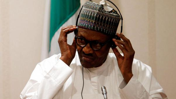 Nigeria and China to sign agreement on $328 million - Nigeria presidency