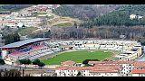Serie B: Cosenza-Verona non si gioca