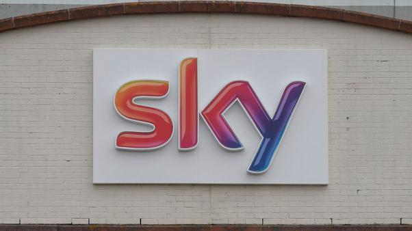 Sky to invest in Israeli VC fund and open Berlin office