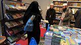 """الصين """"ضيف شرف"""" الدورة 23 لمعرض الكتاب الدولي بالجزائر"""