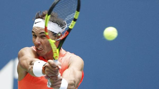 Tennis: Us Open, Nadal e Thiem ai quarti