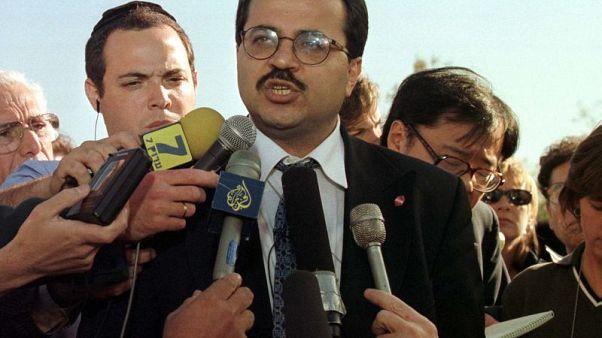 أعضاء عرب بالكنيست يدعمون زعيم المعارضة البريطاني وسط اتهامات بمعاداة السامية