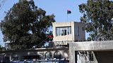 فرار نحو 400 سجين خلال فوضى في العاصمة الليبية
