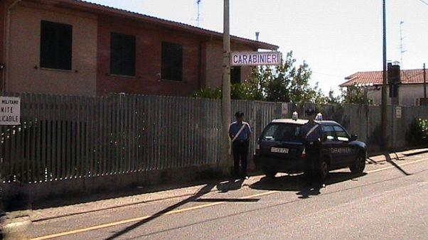 Minacce di morte a sindaco Oristanese