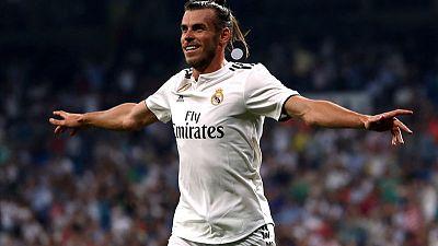 Real unity vital in flying start to post-Ronaldo era