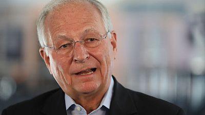 Trump could push Germany towards Russia and China, veteran diplomat says