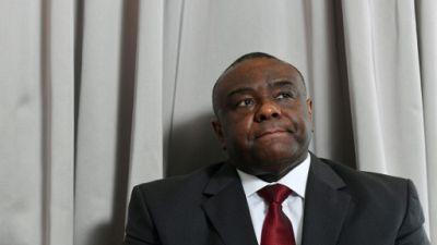RDC: Bemba exclu de la présidentielle (Cour Constitutionnelle)