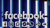 انقطاع الخدمة مؤقتا عن بعض مستخدمي فيسبوك وواتس آب وإنستجرام