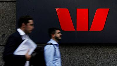 Australia's Westpac accepts fine for wrongly processing home loans