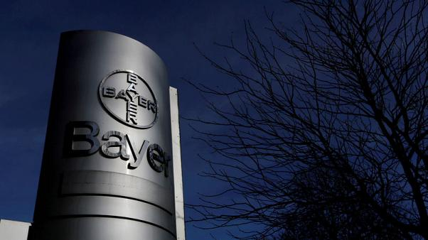 With drugs pipeline in focus, Bayer considers job cuts - source