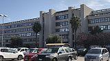 Palagiustizia Bari, scelta nuova sede