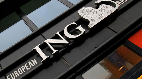 ING penalty puts Europe's money laundering controls on the spot