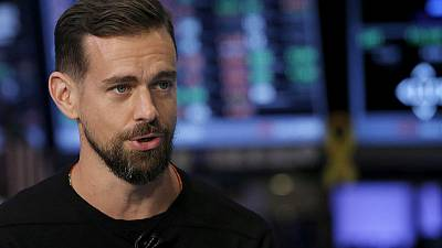 Twitter chief executive to defend company before Congress
