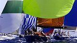 Maxi Yacht Rolex Cup, oggi niente regate
