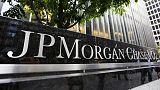Amazon, Berkshire, JPMorgan's healthcare venture names COO