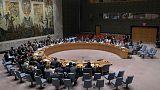 ترامب يرأس اجتماعا لمجلس الأمن الدولي بشأن إيران
