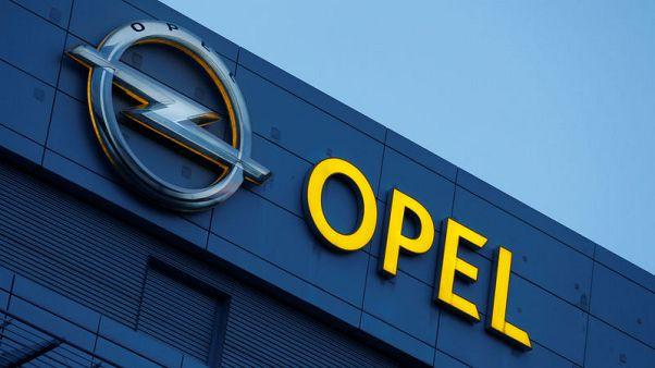 PSA's Opel to transfer 2,000 R&D jobs to Segula Technologies