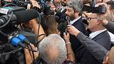 Camera: Fico partecipa a G7 in Canada