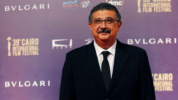 فيلم (طلق صناعي) يفتتح الدورة 8 لمهرجان مالمو للسينما العربية