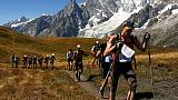 Valle d'Aosta torna capitale ultratrail