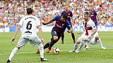 Suarez: Pogba nel Barcellona è benvenuto