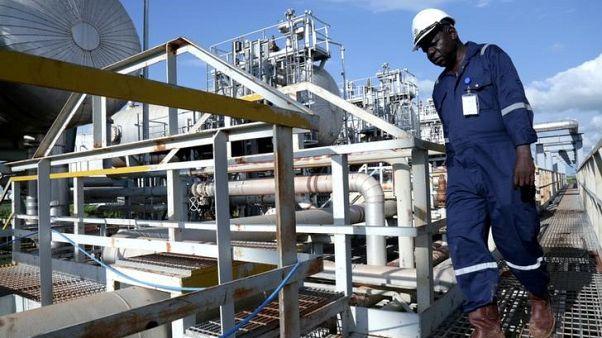 جنوب السودان يتوقع الوصول لذروة إنتاج النفط عند 350 ألف ب/ي بحلول منتصف 2019