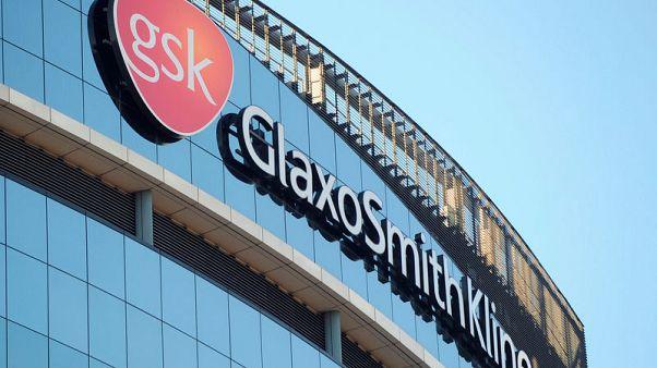 Drugmaker GSK to eliminate 650 U.S. jobs