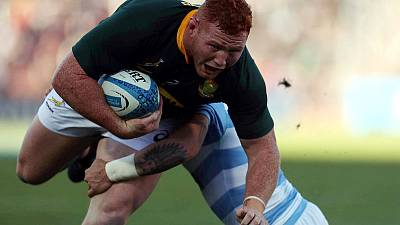 Erasmus rings changes for Wallabies match