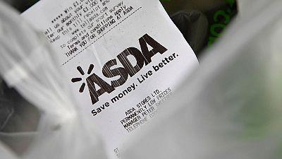 Asda calls time on price guarantee scheme