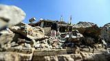 Yémen: seize ONG lancent un appel au président Macron